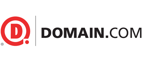 Domain.com Coupon Codes – May 2016