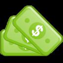 Make Money Domains